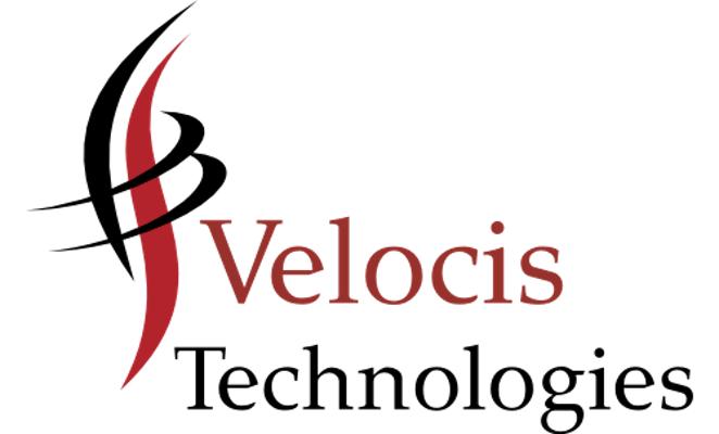 Velocis Technologies